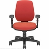 Via Riva Ergonomic Task Chair
