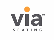 Via Seating