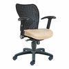 Voss Mesh Back Task Chair