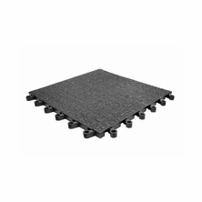 Wearwell 567 ErgodDeck General Purpose Solid Tiles and Ramps with GRIT SHIELD