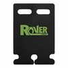 Wearwell Rover Back Support Cushion Mat