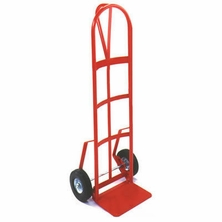 Wesco 100 Series Industrial Hand Trucks