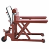 Wesco Pallet Lifter [272153]