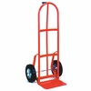 Wesco Series 126 Industrial Hand Trucks