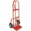 Wesco Series 126D Industrial Hand Trucks