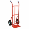 Wesco Series 136 Industrial Hand Trucks