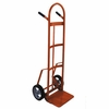 Wesco Series 146 Industrial Hand Trucks