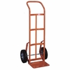 Wesco Series 156 Industrial Hand Trucks