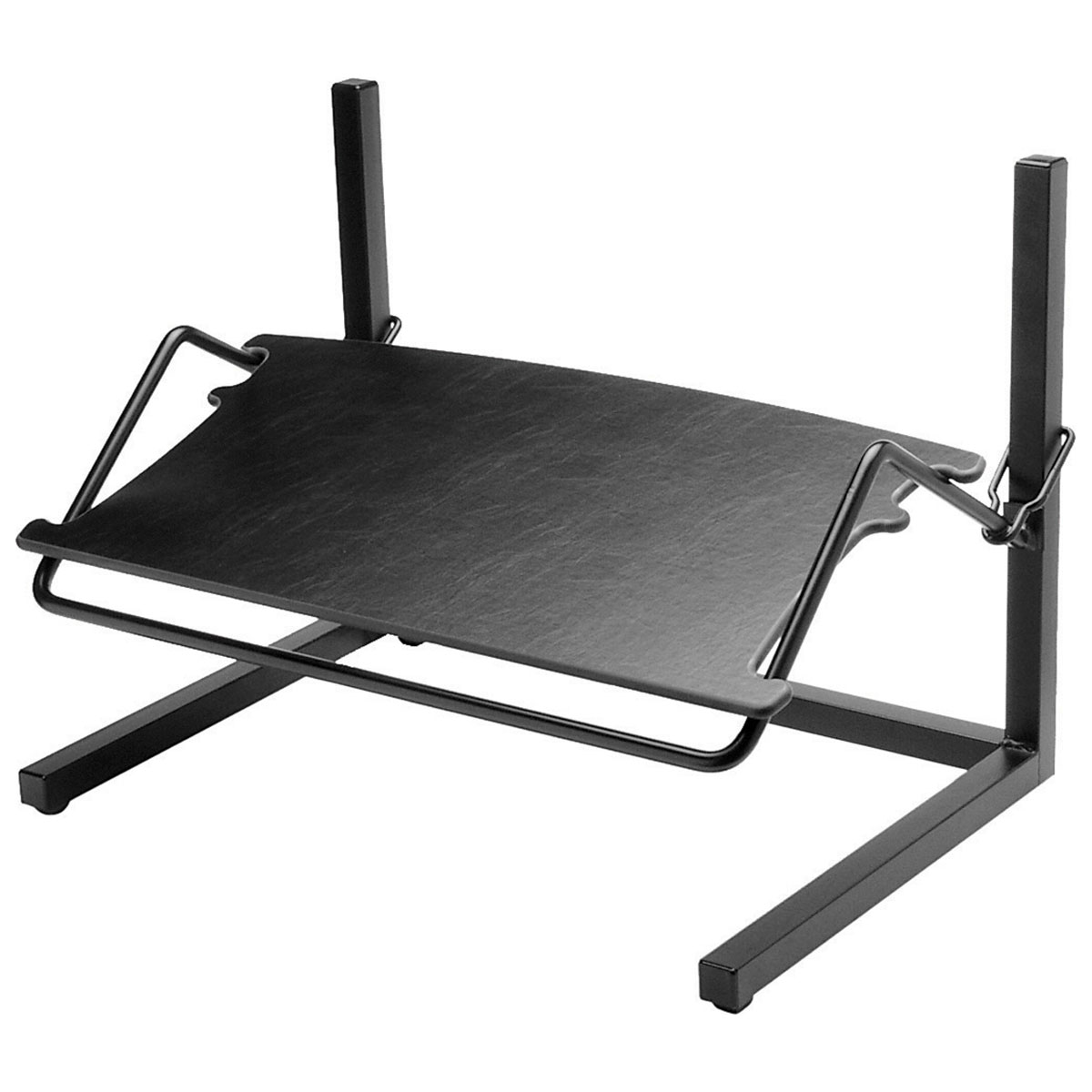 Workrite Height Amp Angle Footrest 215
