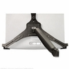 Workrite Non-VESA Mount Bracket