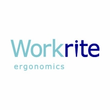 Workrite Warranty Information
