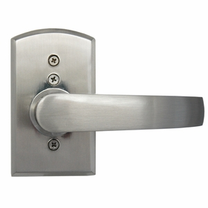 Lockstate Keyless Door Lock LS-RDJ-Left