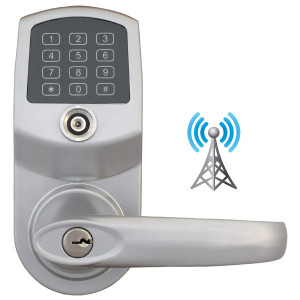 RemoteLock LS-6i WiFi Enabled Lock