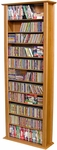 Venture Horizon DVD Tower 754
