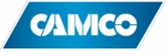 Camco RV and Marine Filters