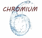 Chromium 6 Hexavalent reducing water filters