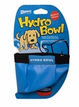 Chuckit! Hydro Bowl for Pets