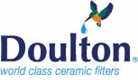 Doulton Systems
