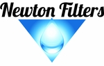 Newton Water Filters