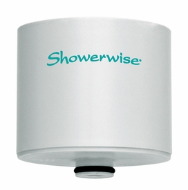 ShowerWise Replacement Filter Cartridge model 1197