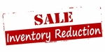 Survival Inventory Reduction