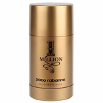 1 Million by Paco Rabanne, 2.2 oz Deodorant Stick for Men