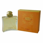 24 Faubourg by Hermes, 3.3 oz Eau De Toilette Spray for Women