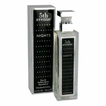 5th Avenue Nights by Elizabeth Arden, 4.2 oz Eau De Parfum Spray for women
