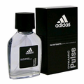 Adidas Dynamic Pulse by Adidas, 3.4 oz Eau de Toilette Spray for men.