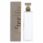 After Five 5th Avenue by Elizabeth Arden, 4.2 oz Eau De Parfum Spray for women.