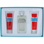 Amore by Adrienne Vittadini, 3 Piece Gift Set for Women