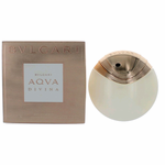 Aqua Divina by Bvlgari, 2.2 oz Eau De Toilette Spray for Women