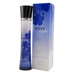 Armani Code by Giorgio Armani, 1.7 oz Eau De Parfum Spray for Women