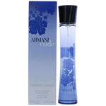 Armani Code by Giorgio Armani, 2.5 oz Eau De Toilette Spray for Women