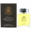 Arrogant by English Laundry, 6.8 oz Eau De Toilette Spray for Men