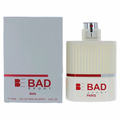 Bad Sport by Bodevoke, 3.4 oz Eau De Parfum Spray for Men