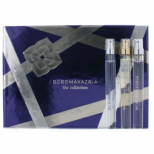 BCBGMAXAZRIA by Max Azria, 3 Piece Gift Set for Women