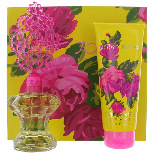 Betsey Johnson by Betsey Johnson, 2 Piece Gift Set for Women