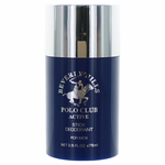 Beverly Hills Polo Club Active by Beverly Hills Polo Club, 2.5 oz Deodorant Stick for Men