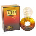 Bijan VIP by Bijan, 2.5 oz Eau De Toilette Spray for Men