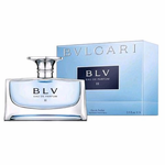 BLV II by Bvlgari, 2.5 oz Eau De Parfum Spray for Women