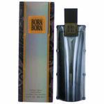 Bora Bora by Liz Claiborne, 3.4 oz Cologne Spray for Men