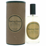 Bowling Green by Geoffrey Beene, 4 oz Eau De Toilette Spray for Men