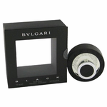 Bulgari Black by Bvlgari, 2.5 oz Eau De Toilette Spray, UNISEX (Bulgari)