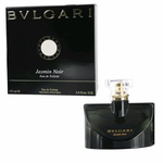 Bvlgari Jasmin Noir by Bvlgari, 3.4 oz Eau De Toilette Spray for Women