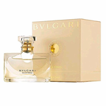 Bvlgari Pour Femme by Bvlgari, 3.4 oz Eau De Toilette Spray for Women (Bulgari)