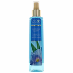 Calgon Morning Glory by Coty, Fragrance Body Mist for Women