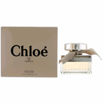 Chloe New by Chloe, 1 oz Eau De Parfum Spray for Women