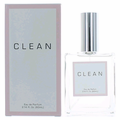 Clean by Dlish, 2.14 oz Eau De Parfum Spray for Women