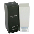 Contradiction by Calvin Klein, 3.4 oz Eau De Toilette Spray for Men